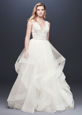 8001907, David's Bridal