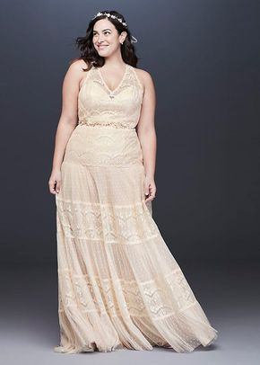 8000012, David's Bridal