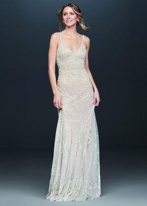 8002628, David's Bridal