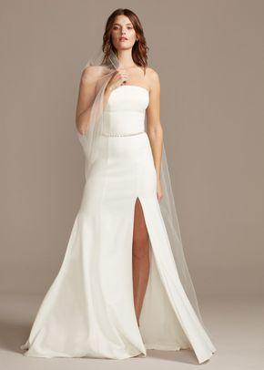 8003186, David's Bridal