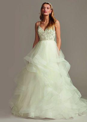 820006, David's Bridal