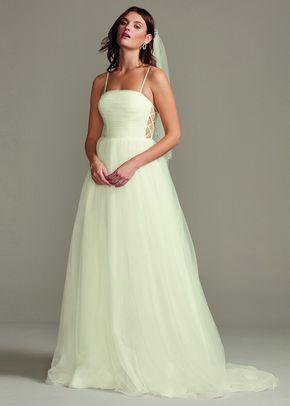 820009, David's Bridal