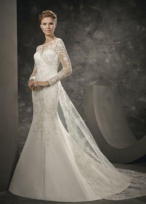 DV 16218 , Divina Sposa