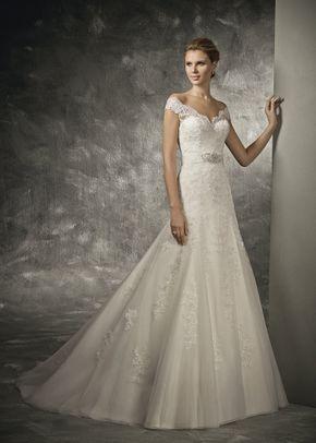 DV 16219 , Divina Sposa