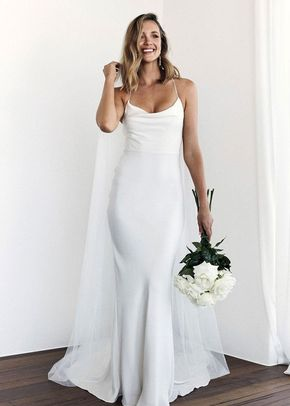 honey, Grace Loves Lace
