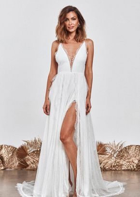song, Grace Loves Lace