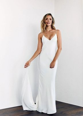 summer, Grace Loves Lace