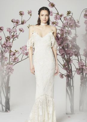 BEVERLY, Marchesa