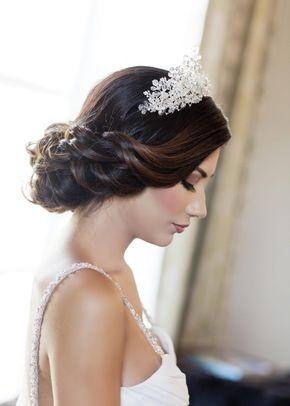 1073, Maritza´s Bridal