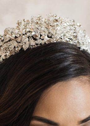 1080, Maritza´s Bridal