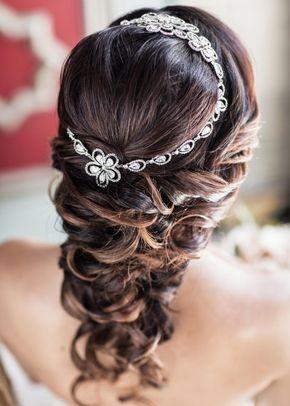 1087, Maritza´s Bridal