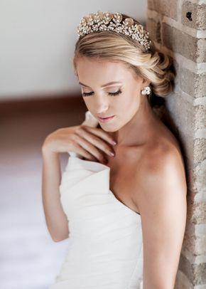 1114P, Maritza´s Bridal