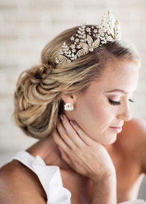 1121, Maritza´s Bridal
