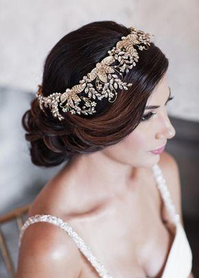 1122, Maritza´s Bridal
