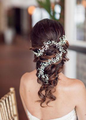 1125, Maritza´s Bridal