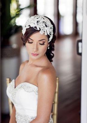 Vestidos Maritza´s Bridal