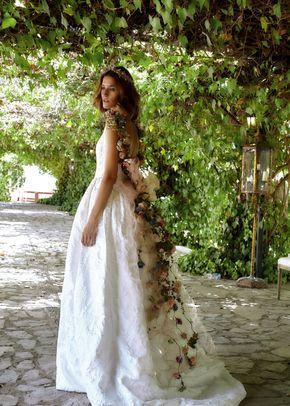 4706, Matilde Cano