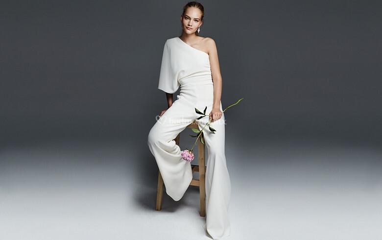 Ver Vestido Usado - DeNovios - Todo para tu matrimonio
