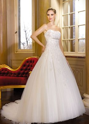 171-43, Miss Kelly By The Sposa Group Italia