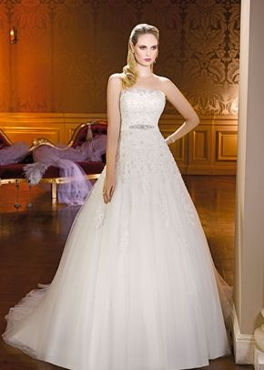 171-53, Miss Kelly By The Sposa Group Italia
