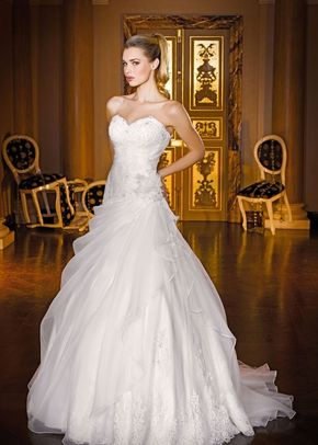 171-57, Miss Kelly By The Sposa Group Italia