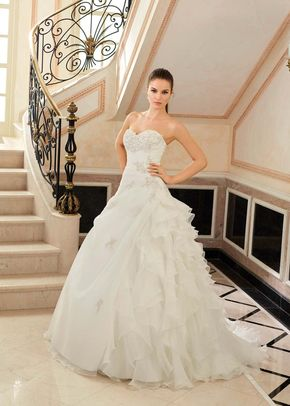 181-29, Miss Kelly By The Sposa Group Italia
