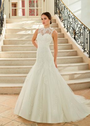 181-34, Miss Kelly By The Sposa Group Italia