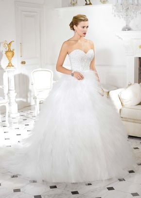 186-29 , Miss Kelly By The Sposa Group Italia