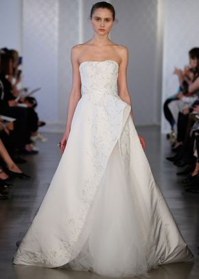 8000019, David's Bridal: Galina
