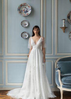 Duchess, 250