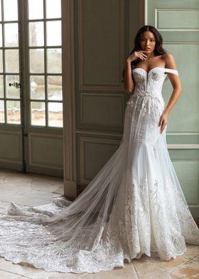Elegance, 250
