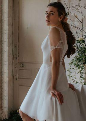 8001828, David's Bridal: DB Studio
