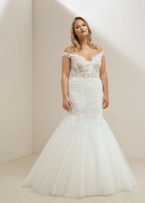 MIRI PLUS, Pronovias
