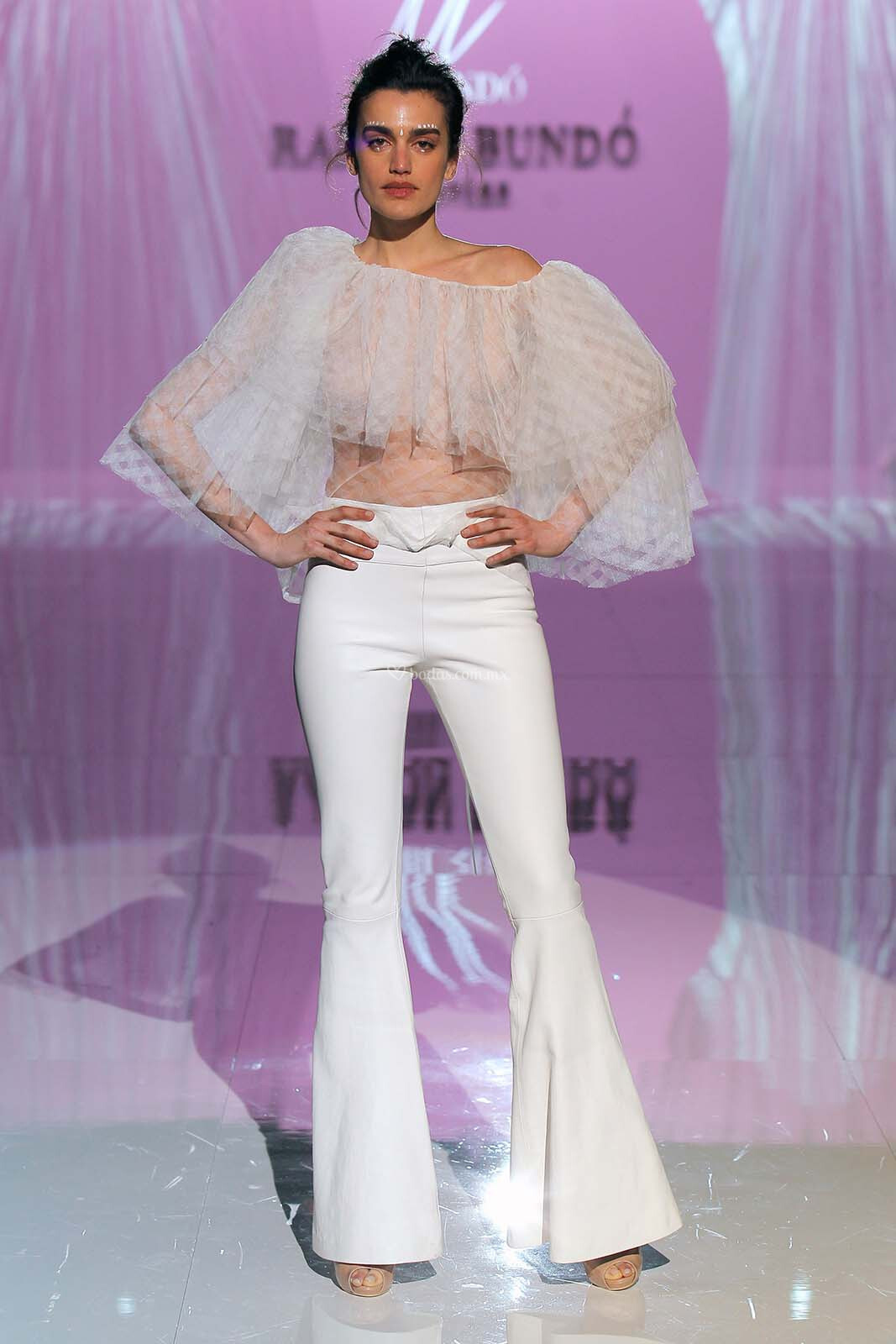 Perfecto Kate Hudson Vestido De Novia Novia Guerras Viñeta - Ideas ...