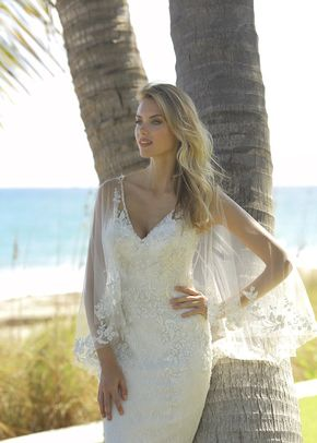 Angel, Randy Fenoli
