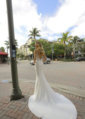 Avery, Randy Fenoli
