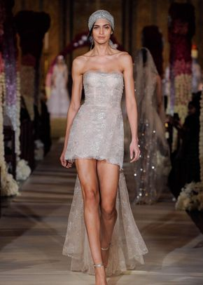 Imagine, Reem Acra
