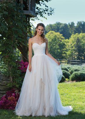 3943, Sincerity Bridal