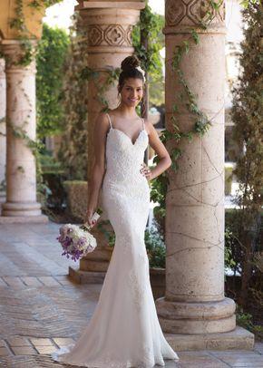 3986, Sincerity Bridal