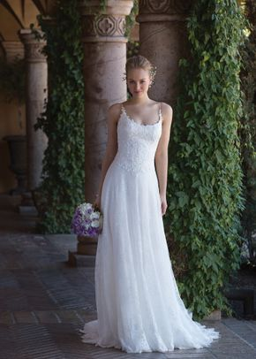 44093, Sincerity Bridal