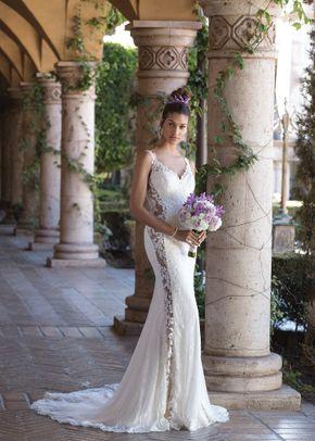 3936, Sincerity Bridal