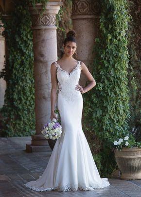 44072, Sincerity Bridal