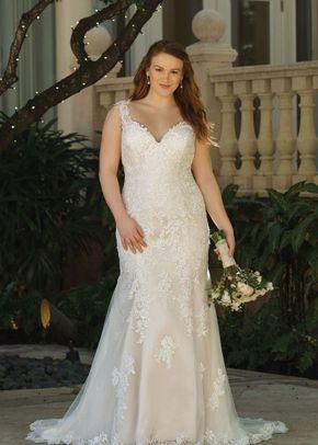 3941, Sincerity Bridal
