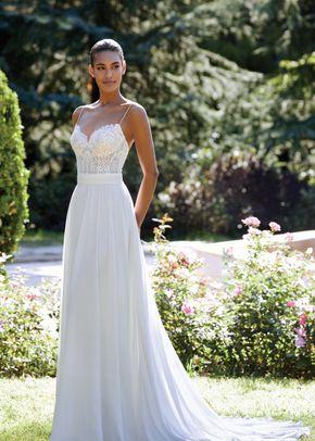 44182, Sincerity Bridal