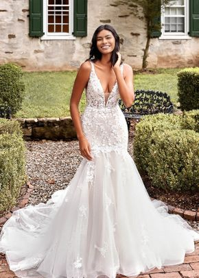 44281, Sincerity Bridal