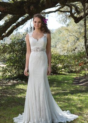 BL18115, Monique Lhuillier