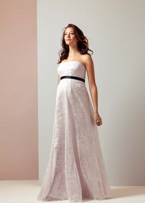 EVITA GOWN, Tiffany Rose