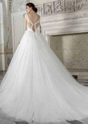 219132A, Toi Spose