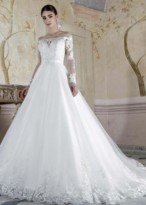 219208A, Toi Spose