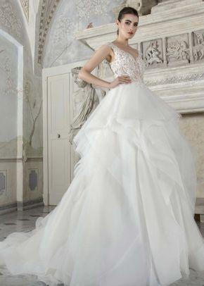 219228A, Toi Spose